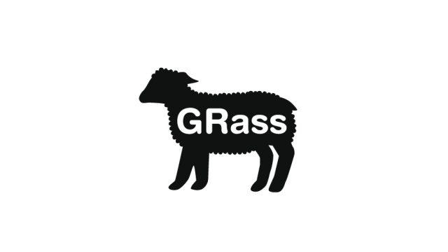 GRass network