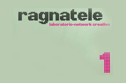 R_Ragnatele