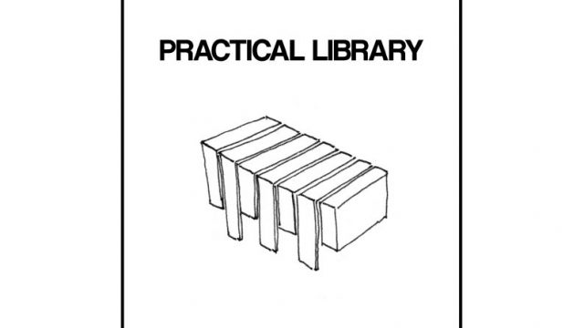 Practical Library