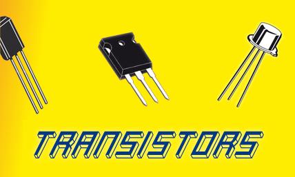 Transistors / bando e workshop per nuove radiofonie