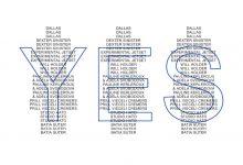Yes Yes Yes Alternative Press