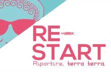 T_Terra Terra / Restart