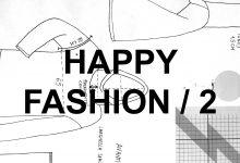 HF_Happy Fashion 2