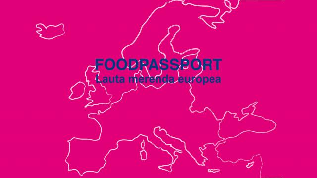 FP_Lauta merenda europea