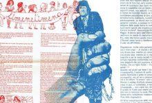 Le iene e gli struzzi / la stampa irresponsabile di Marcello Baraghini