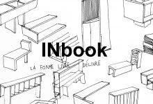 INbook / archivi/azioni nel libro d'artista contemporaneo