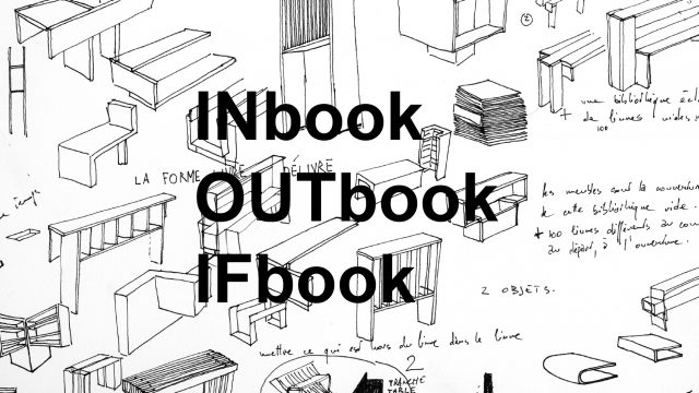 ABOUT_INbookOUTbookIFbook