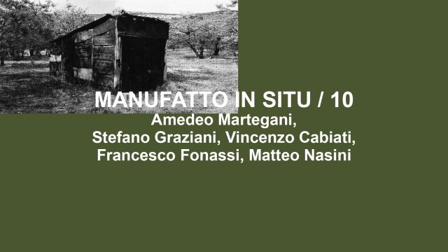 M_manufatto in situ 10