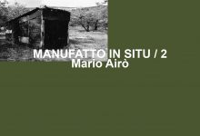 M_manufatto in situ 2