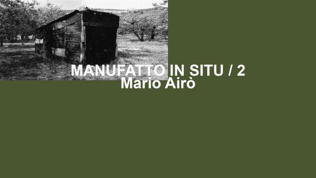 M_manufatto in situ 2