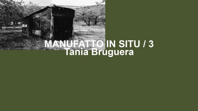M_manufatto in situ 3
