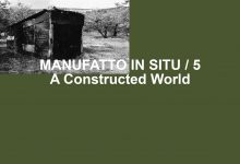 M_manufatto in situ 5