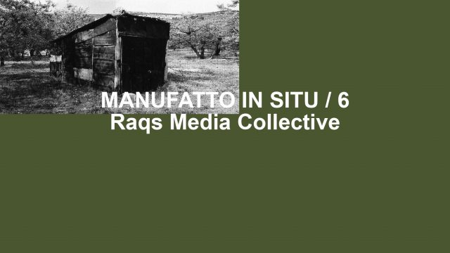 M_manufatto in situ 6