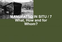 M_manufatto in situ 7