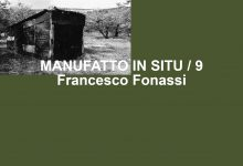 M_manufatto in situ 9