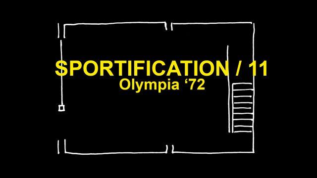 SP_11 / Olympia '72