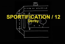 SP_12 / Derby
