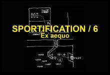 SP_6 / Ex aequo