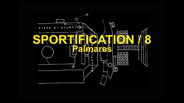 SP_8 / Palmares