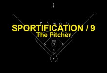 SP_9 / The pitcher
