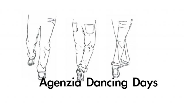 ABOUT_Agenzia Dancing Days