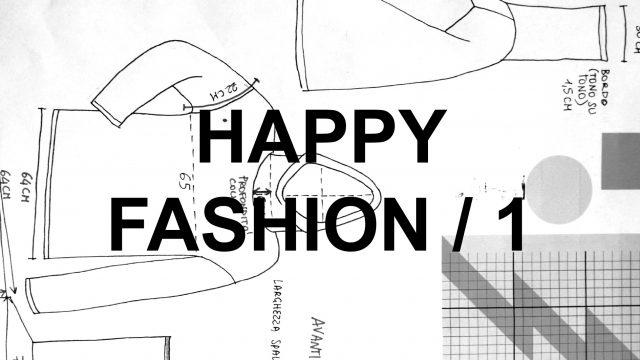 HF_Happy Fashion 1, companies, style and antifashion