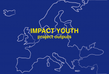 IY_Project outputs