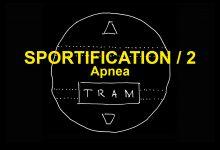 SP_2 / Apnea