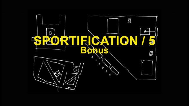 SP_5 / Bonus