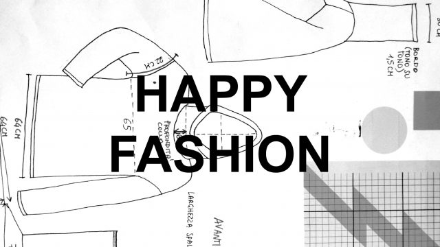 ABOUT_Happy Fashion