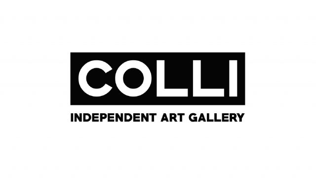 COLLI INDEPENDENT ART GALLERY
