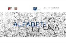 Alfabeti / La parola nell'arte